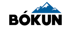 downloabokun logo